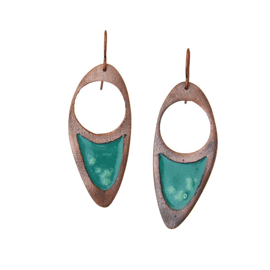 michelle-hoting-aquamarine-enamel-earrings-wt.jpg