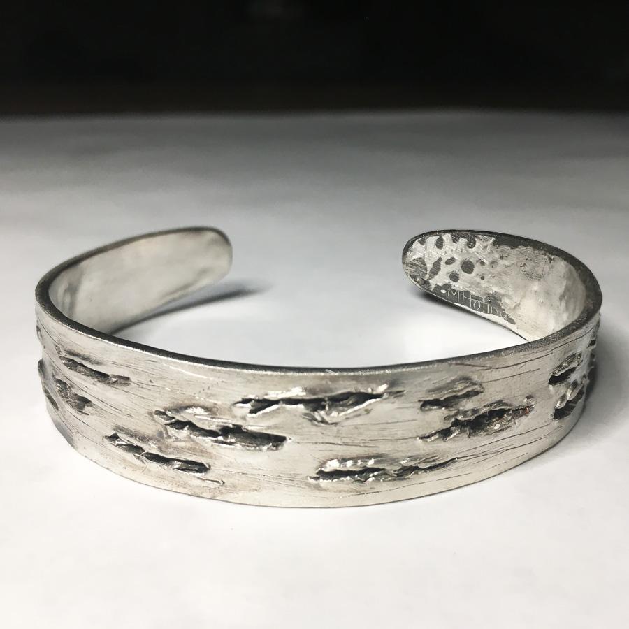 michelle-hoting-birch-bracelet.jpg