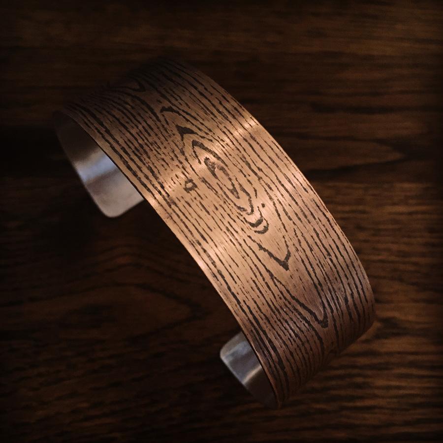 michelle-hoting-woodgrain-cuff-bracelet.jpg