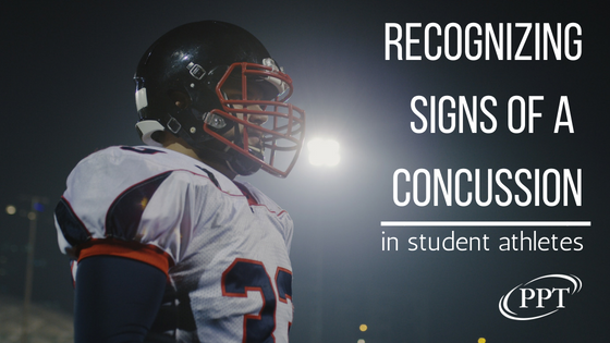 RecognizingSigns of a Concussion.png