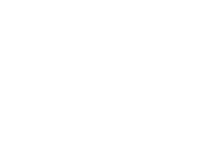 GG Logo White.png