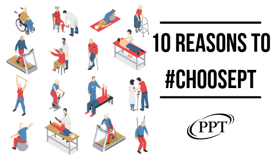 10 Reasons to #ChoosePT.png