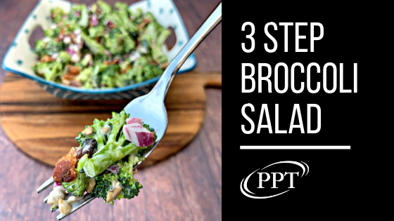3 Step Broccoli Salad.png