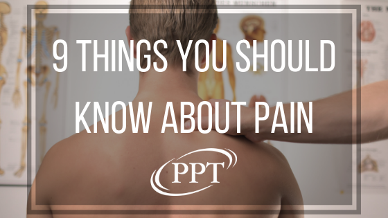 9 Things You Should Know About Pain (1).png