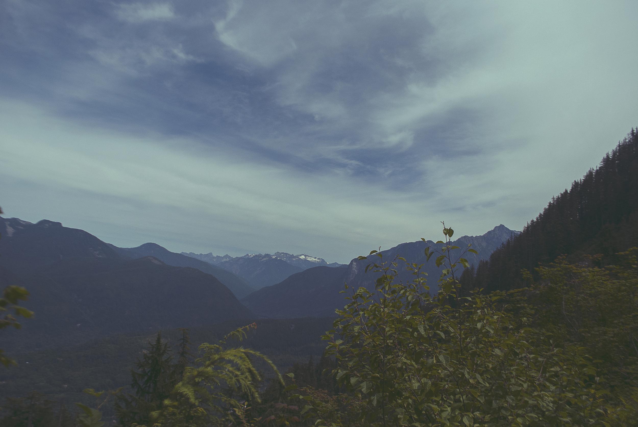 Seattle_mountain_distanceView_DSC0210.jpg