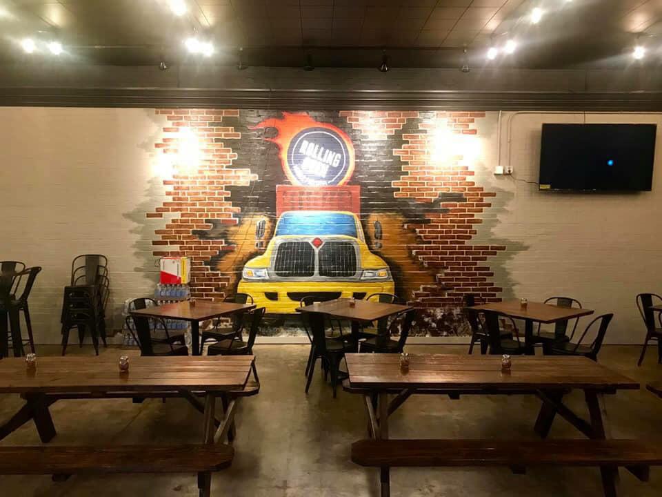 Gtown mural.jpg
