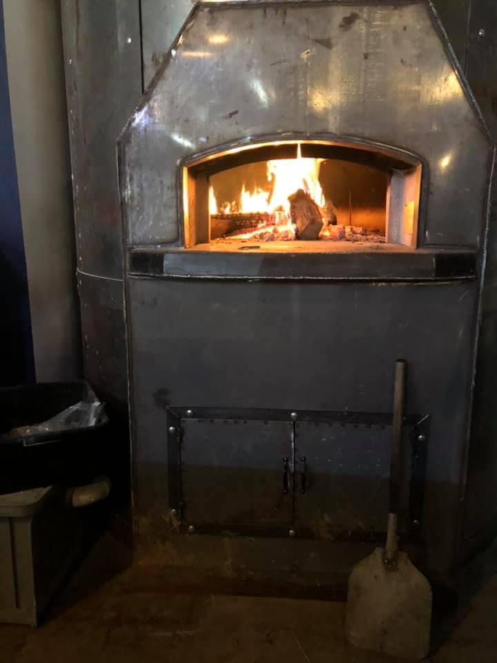 gtown oven.jpg
