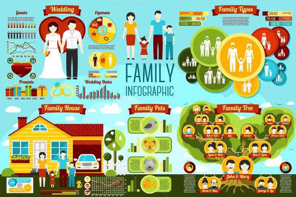 inf_family-01-f.jpg
