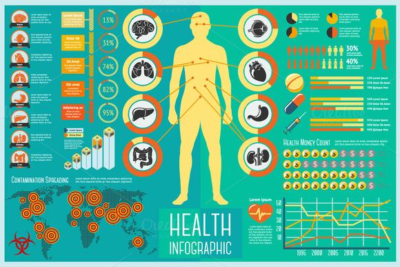 inf_healthcare-01-f.jpg