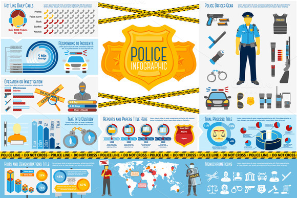 inf_police-01-f.jpg