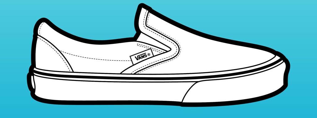 FreeVector-Vans-Shoes-Vector.jpg