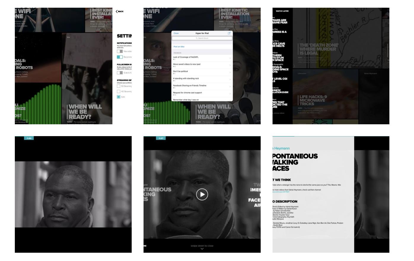 Capture d'écran 2018-11-02 à 11.31.42.png
