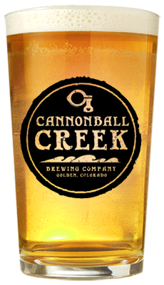 CannonballCreek.png
