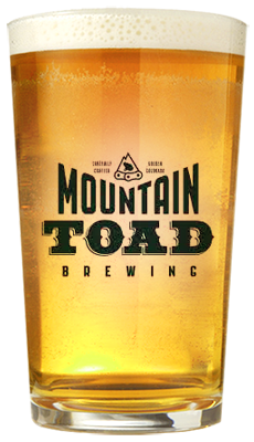 MountainToad.png