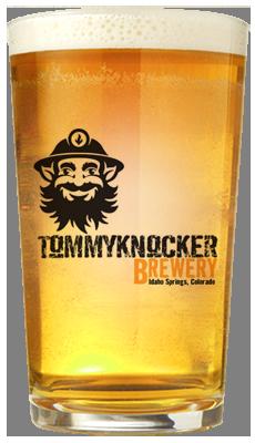 Tommyknocker.png