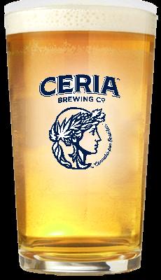 Ceria_Logo_InPixio.png