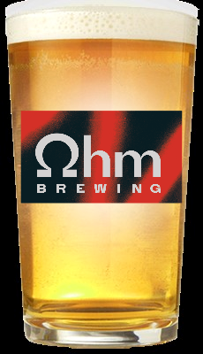 OHM Brewing_InPixio.png
