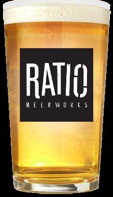 Ratio logo_InPixio.png