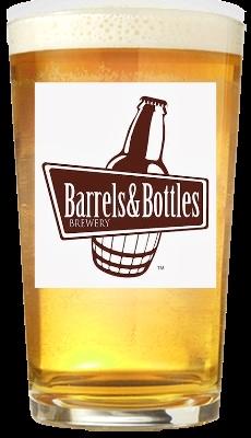 barrels-bottles-logo_InPixio.jpg