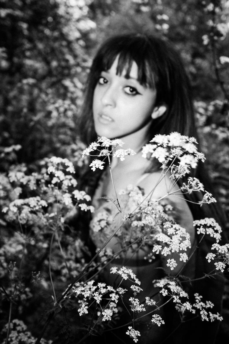 Mia_01_03.jpg