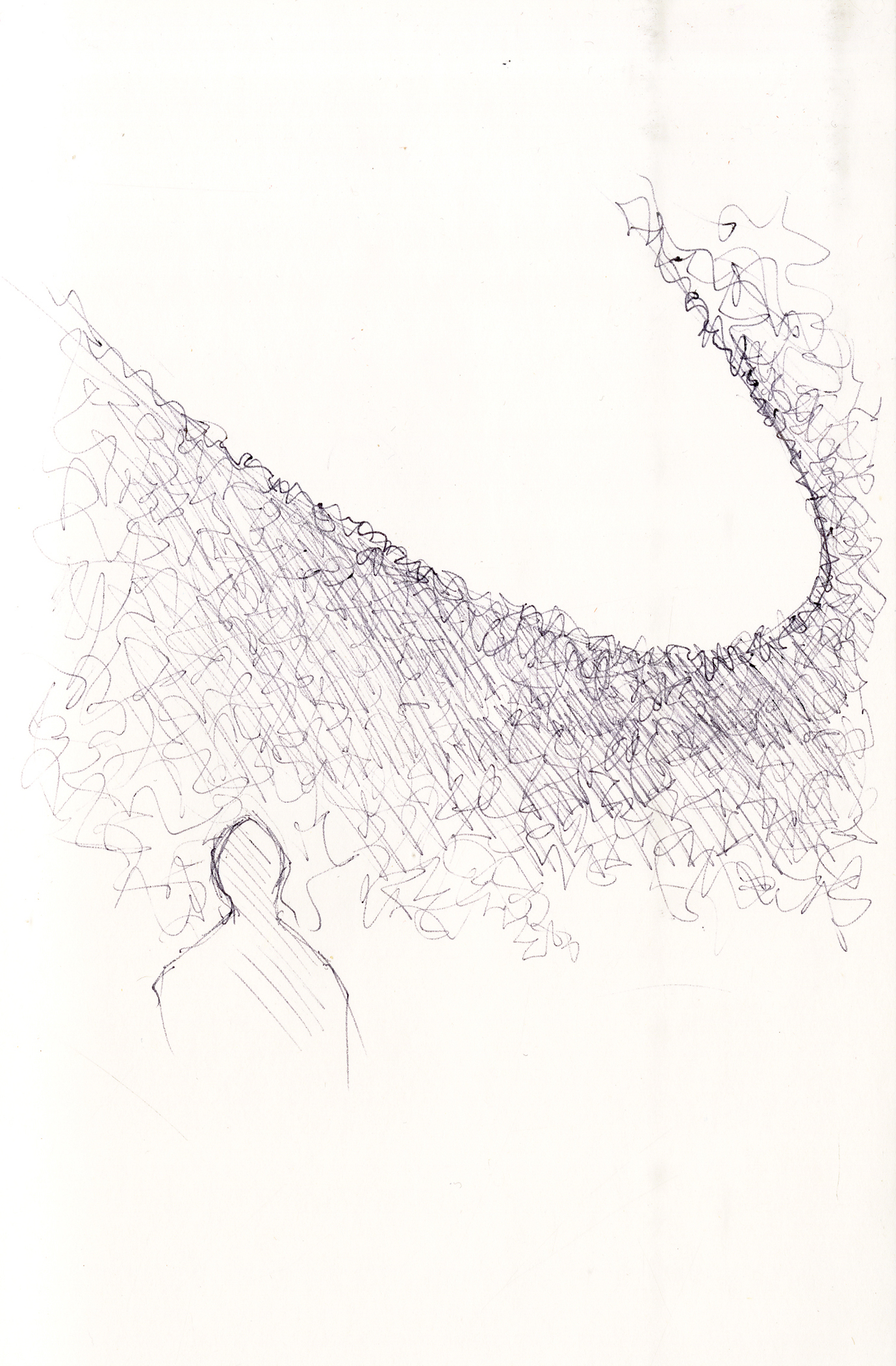 sketch_4.jpg