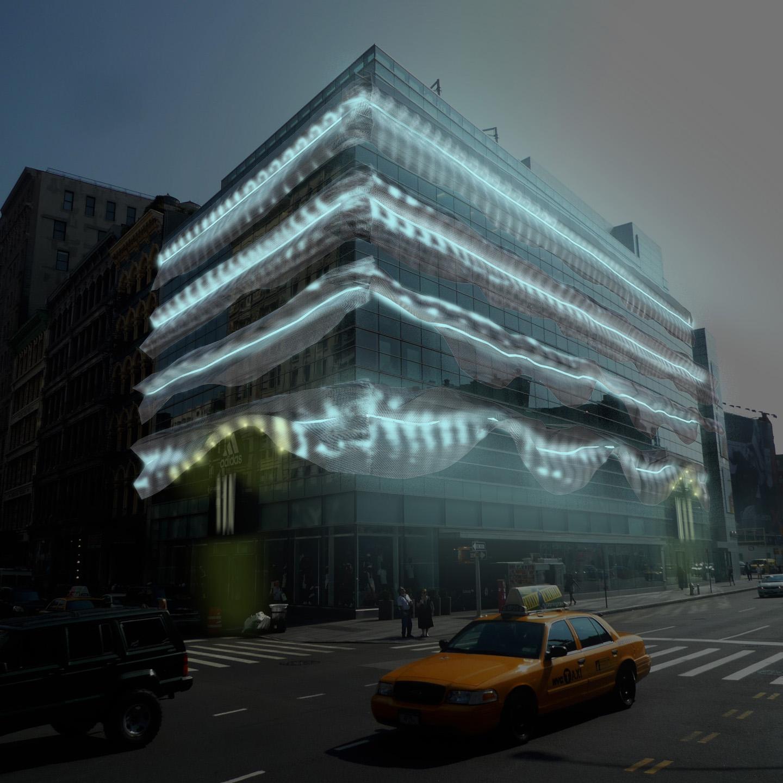 exterior_night_render.jpg