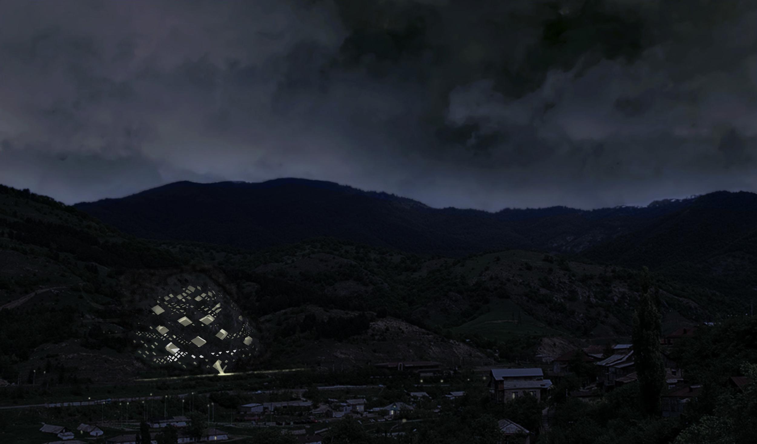 night_renderB.jpg