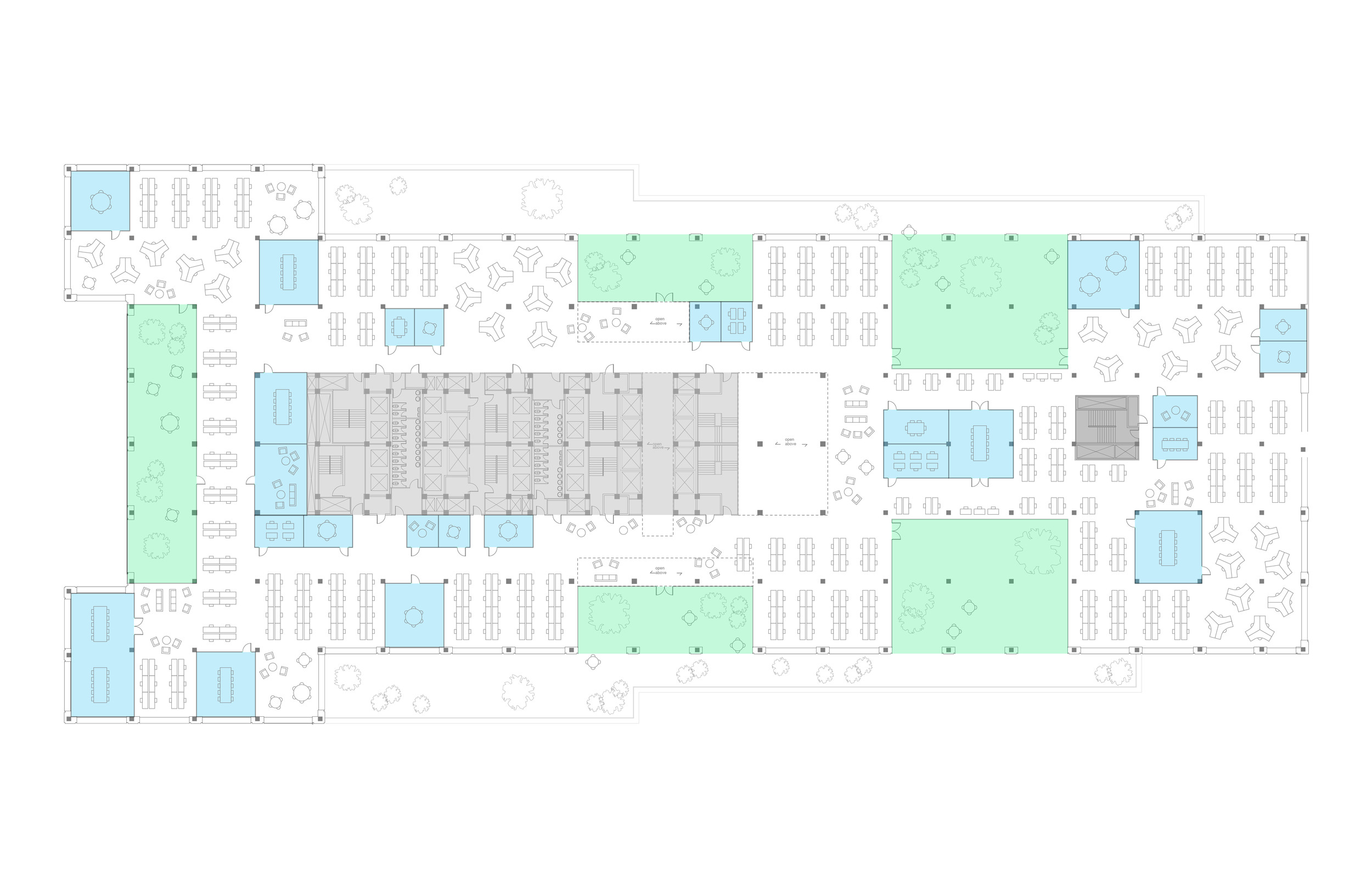 12.04.15 floorplan_24 copy.jpg
