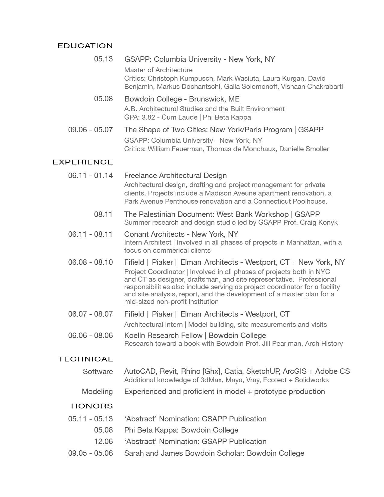 web.resume.13.12.09.jpg