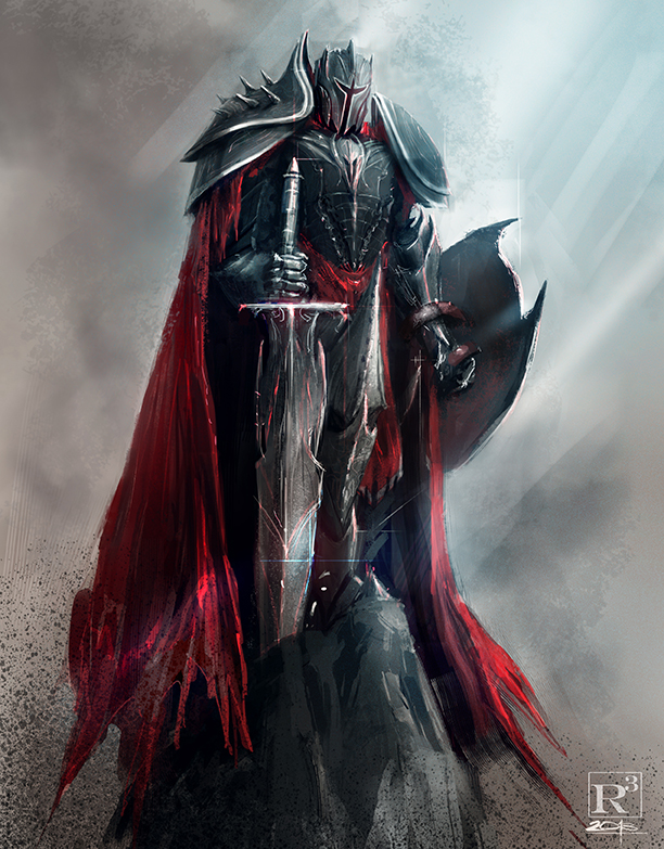 A Dark Knight.jpg