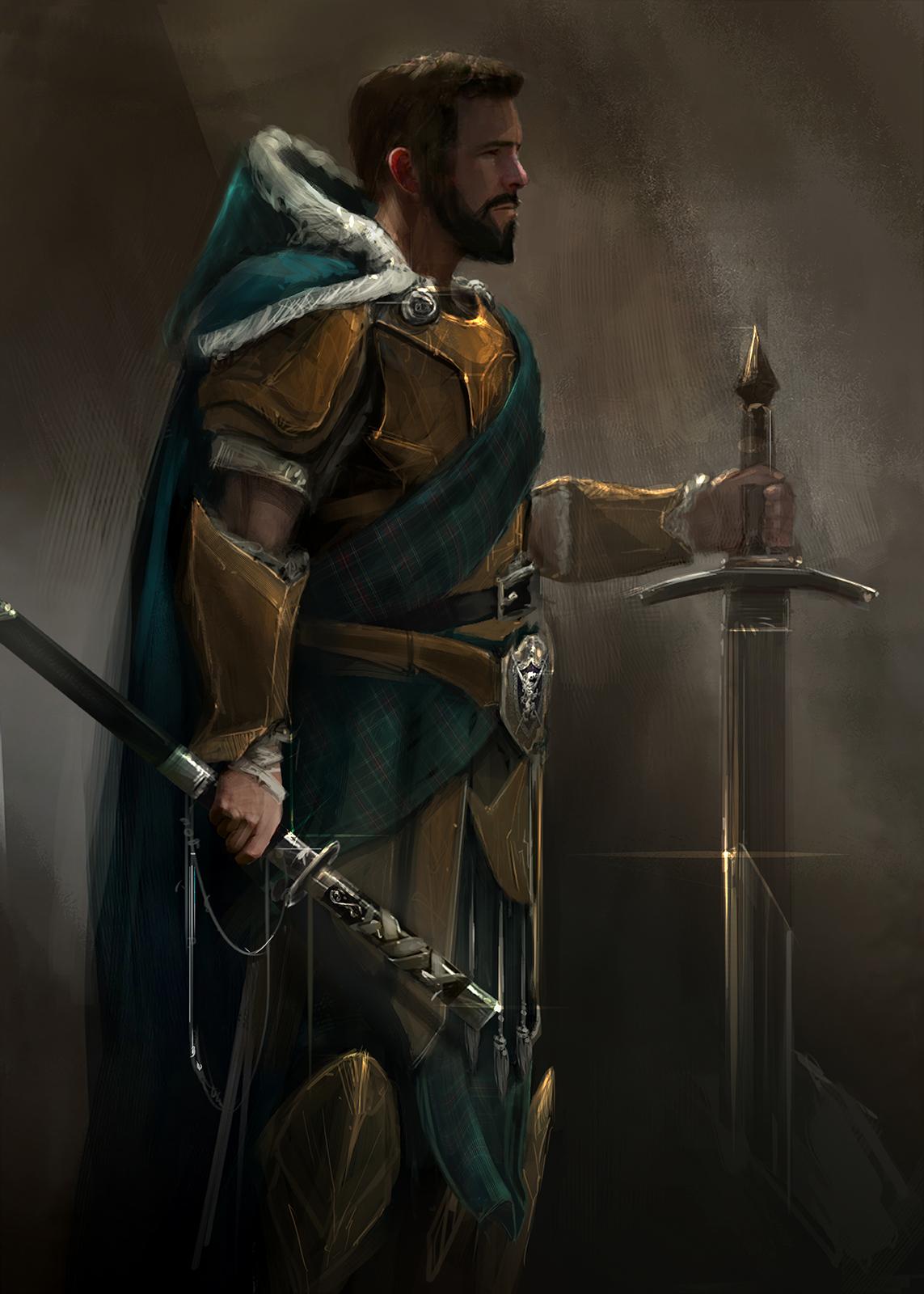 Highlander_Mcloud_remake.jpg