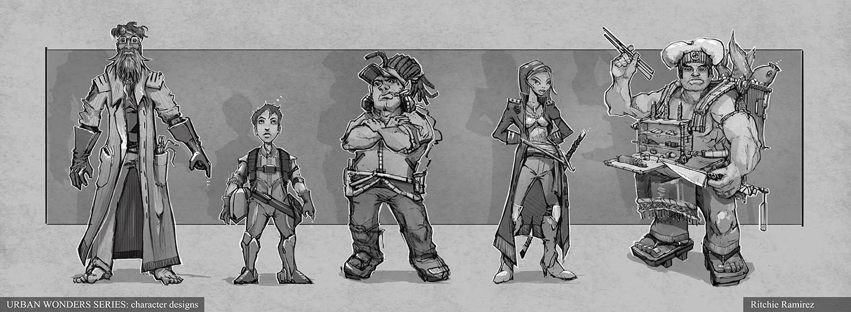 character_designs(web).jpg