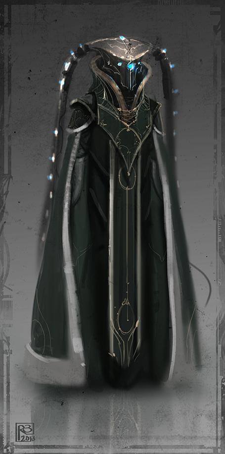 priestest.jpg