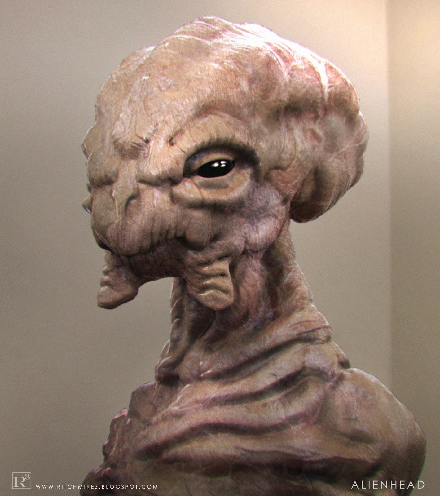 Alienhead_render.jpg
