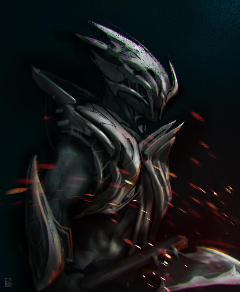 demon_soldier.jpg