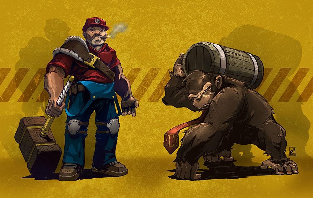 donkeykong2.jpg