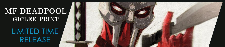 Deadpool_BigCartel_banner1-min.jpg
