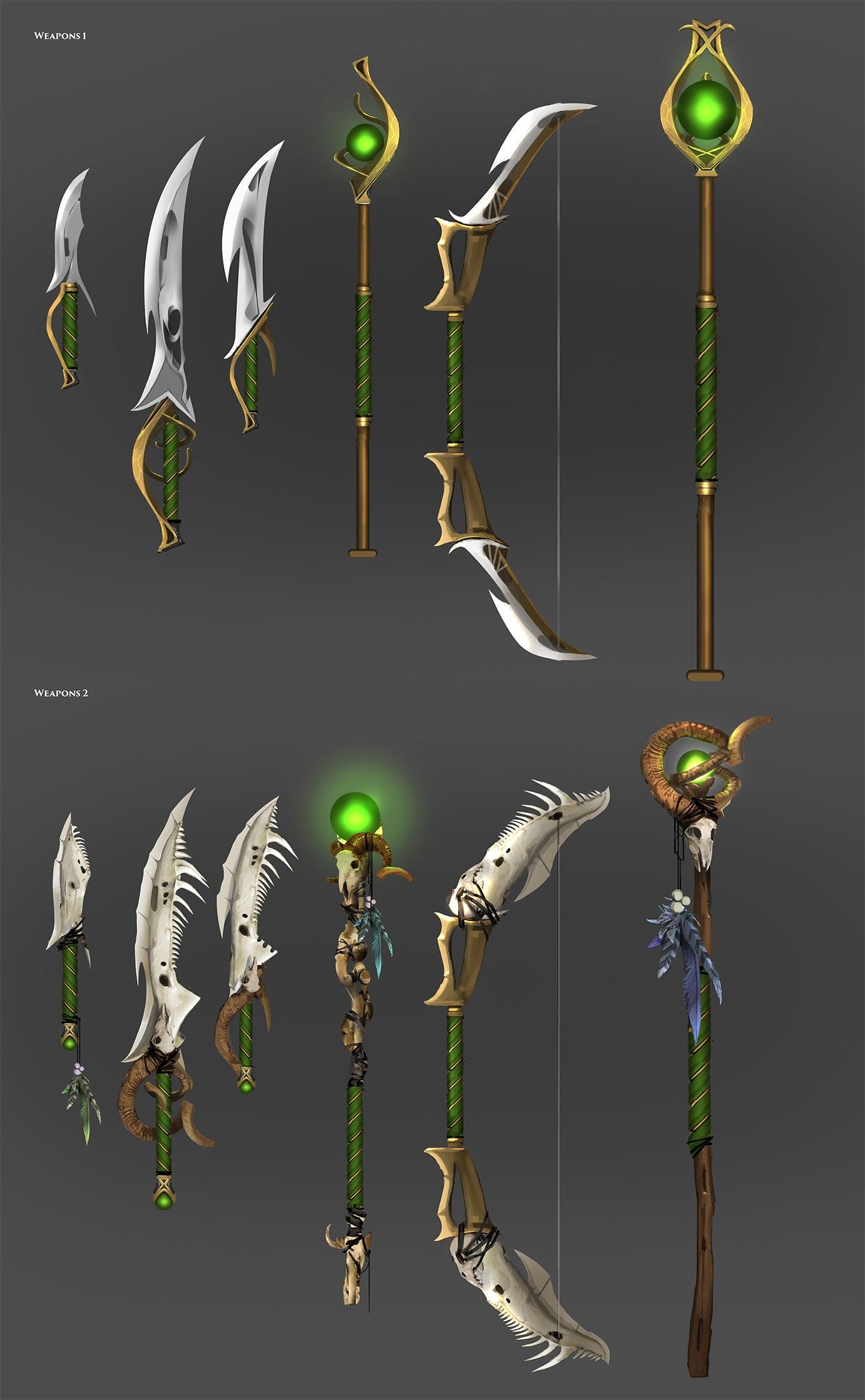weapon_3-min.jpg