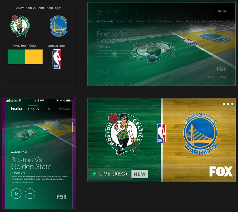NBA_FPO-min.jpg
