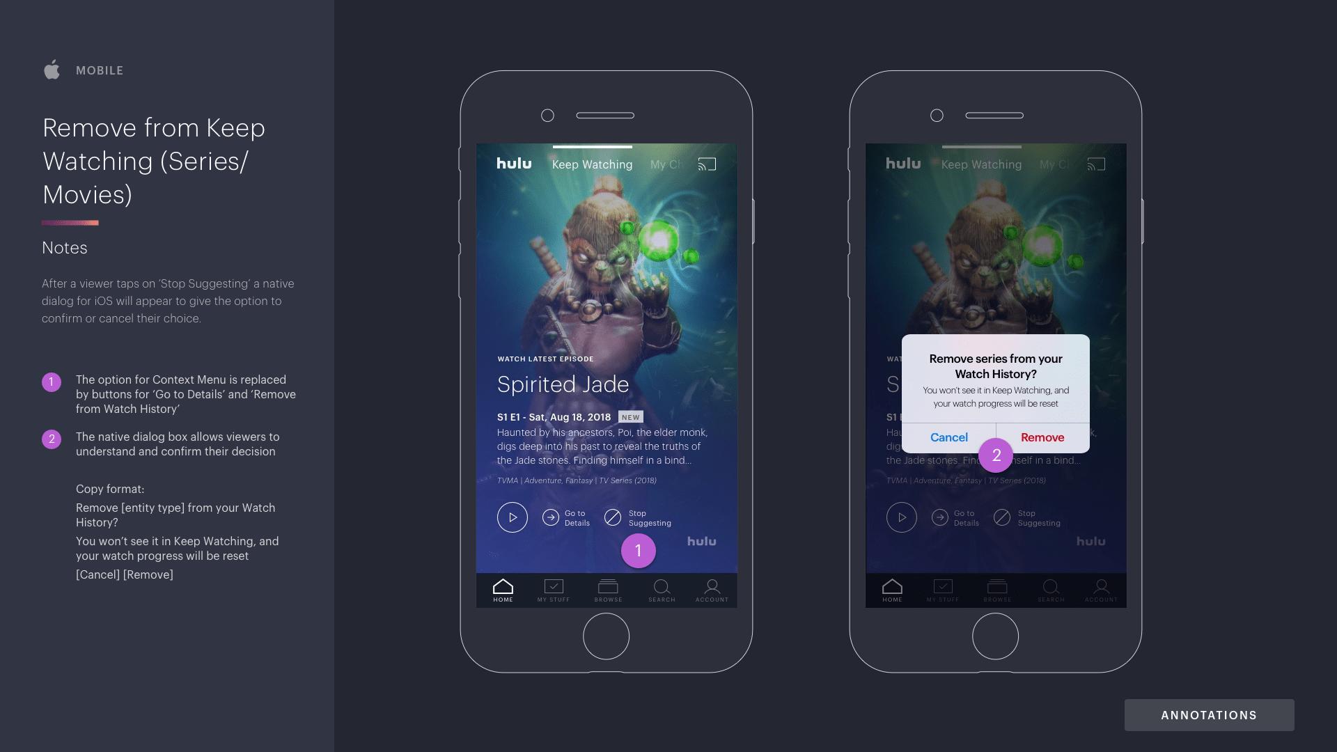 iOS - Keep Watching - 01.png