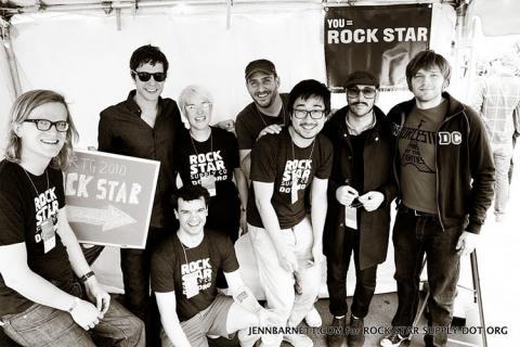 rock-star-supply-co.jpg