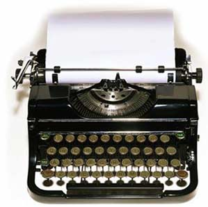 Mobile-Payments-Sending-Cash-Registers-The-Way-of-The-Typewriter.jpeg