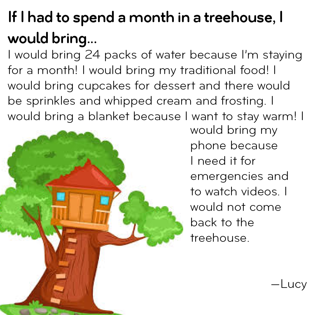 LucyTreehouse.jpg