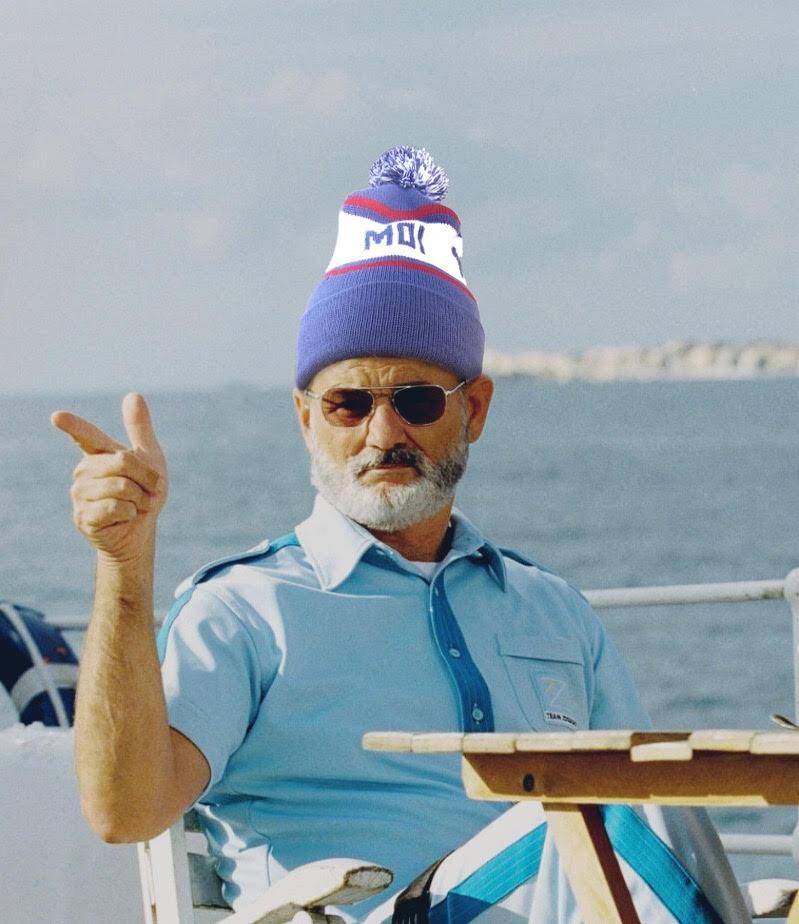 MOI Hat #1 Bill Murray.jpg