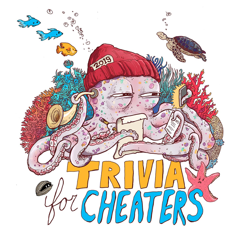 MOI-Trivia-For-Cheaters-2019-Web.jpg
