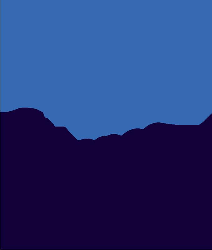 ScienceMuseum.png
