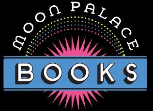 MoonPalaceBooks.jpg
