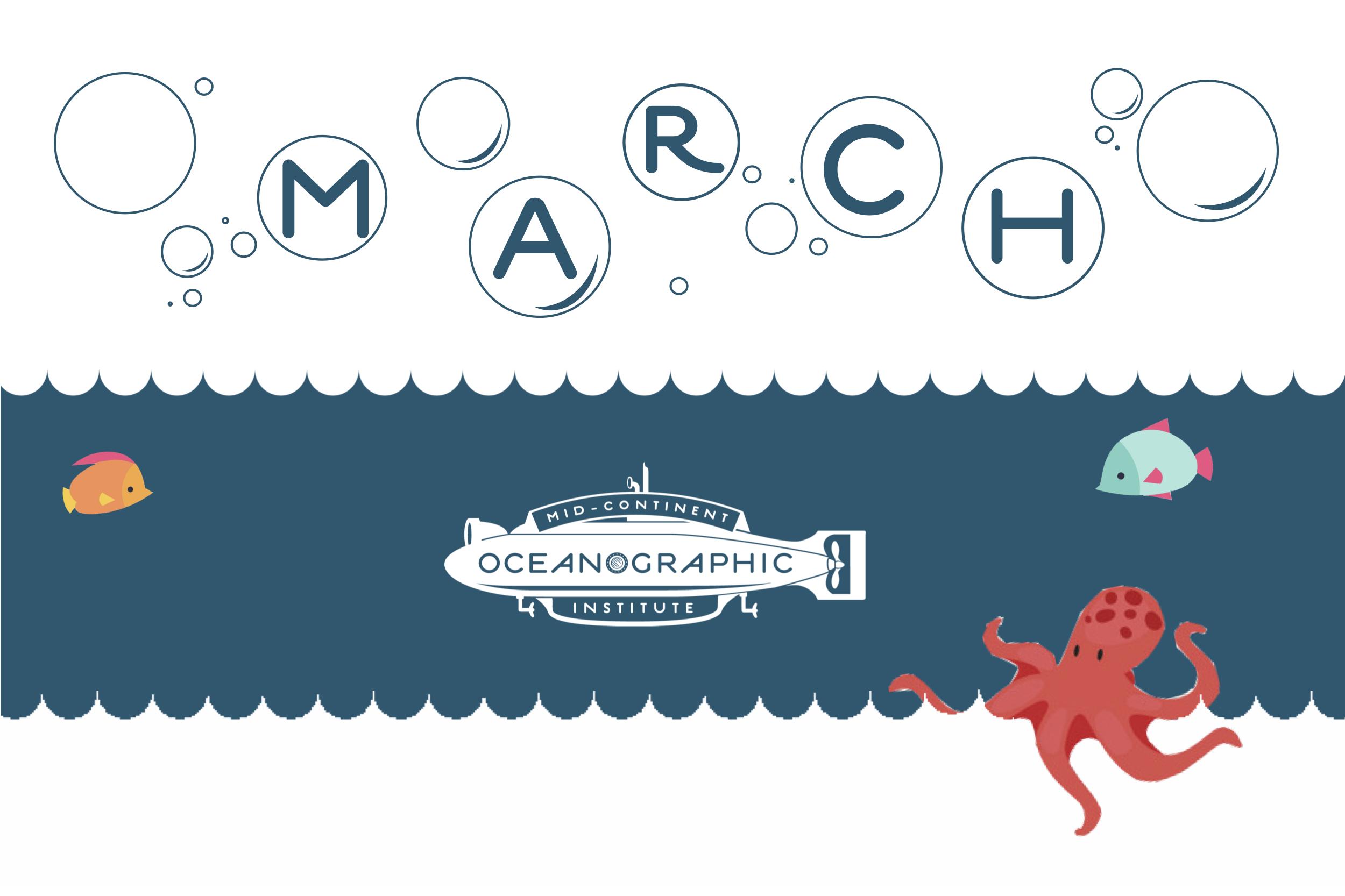 Newsletterheader_March.png