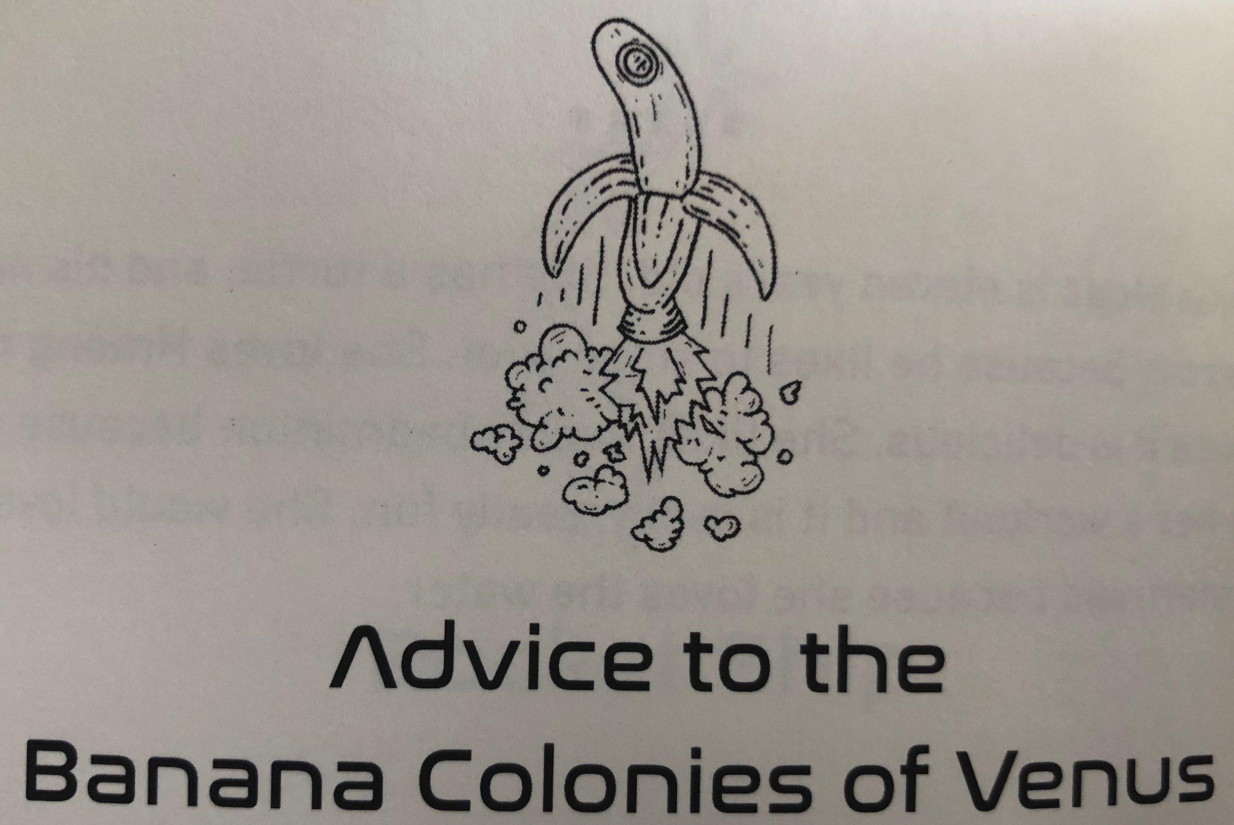 BananaColonies.jpg