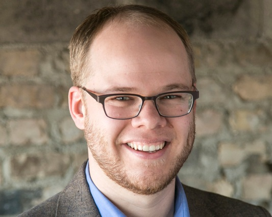 Al is a principal consultant at Aurora Consulting in Minneapolis, specializing in evaluation and data-based planning.